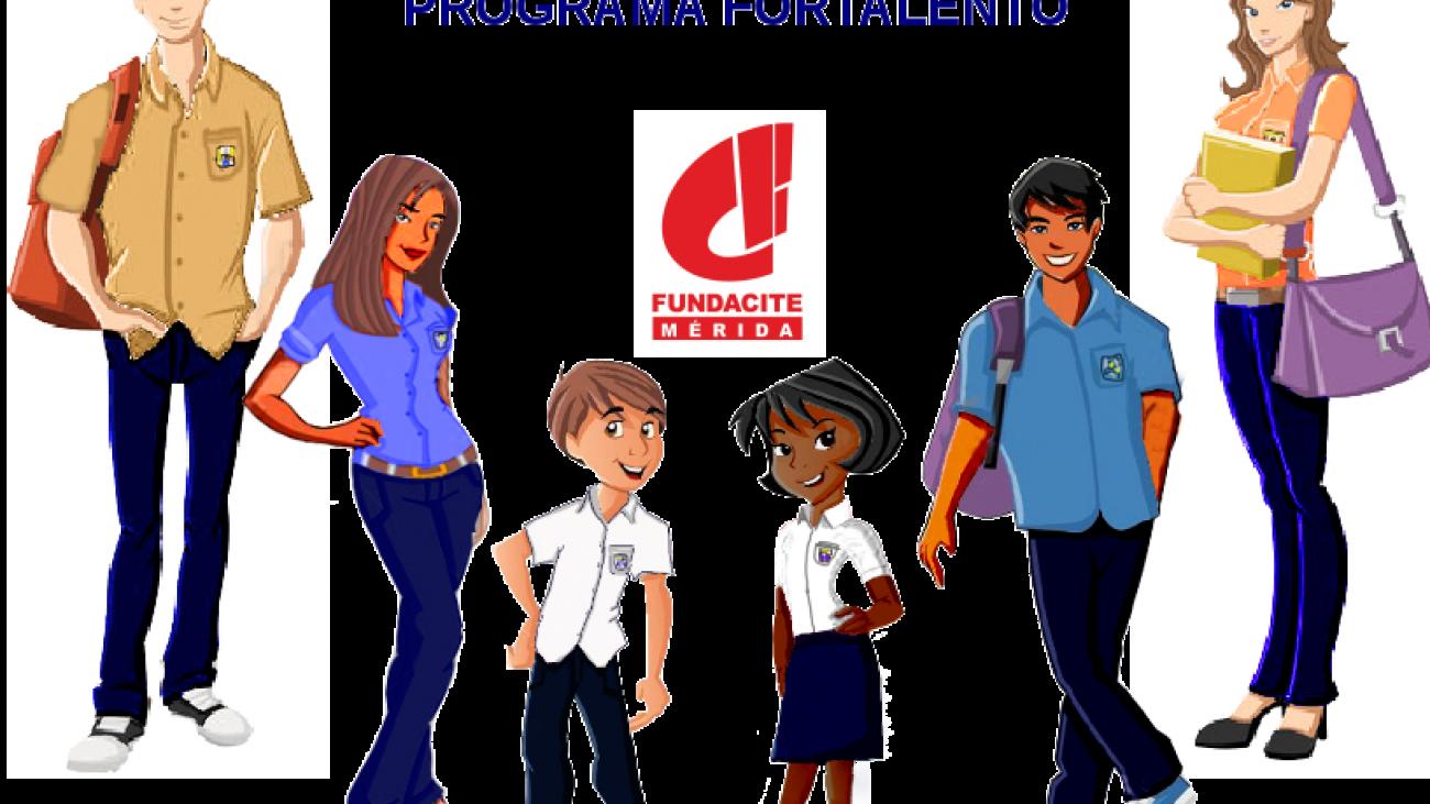 Banner FORTALENTO Convocatoria 2018 2019 pagina web