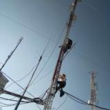 mant-antena-resim-editada