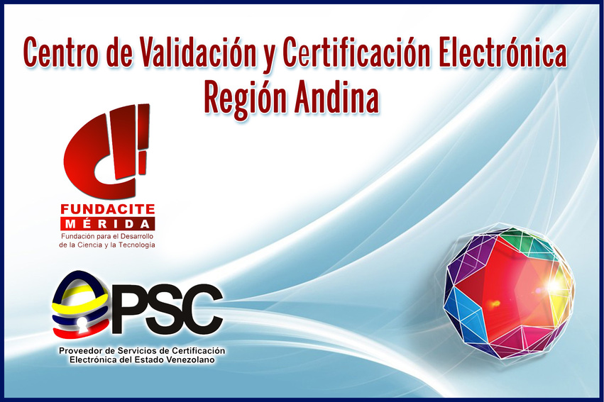 Centro_de_validacion_r