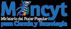 Logo mincyt 2020_correo-01