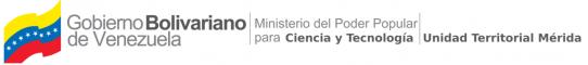 logo_mppct_UT